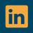linkedin-link