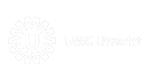 logo-1975