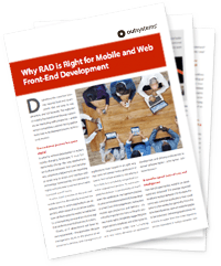 why-rad-is-right-for-web-front-end-dev-thumb3