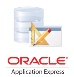 Application Express